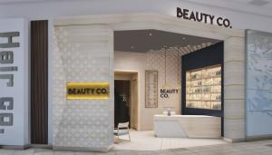 beauty_co_01