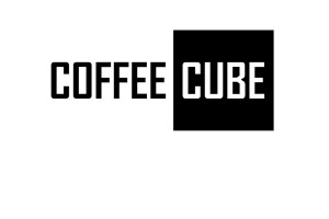 coffee_cube_logo_home