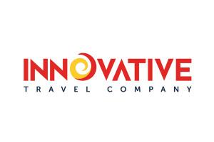 innovative_travel_logo_home