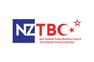 nztbc_logo_home