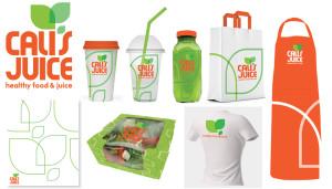 calis_branding