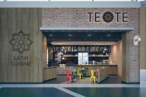 tote_latin_cuisine_home