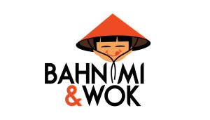 bahnme_wok_graphics_00
