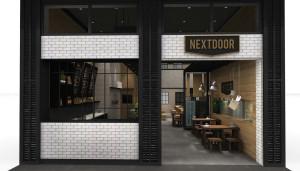 nextdoor_3