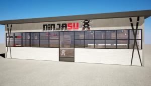ninjasu_03