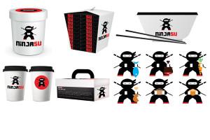 ninjasu_graphics_home