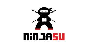 ninjasu_logo
