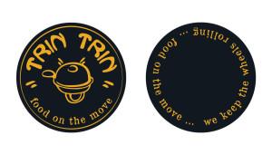 triin_trin_logo