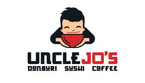 unclejos_logo