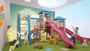 childrens_playground_04