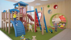 childrens_playground_05