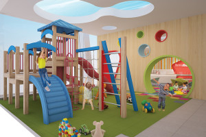 childrens_playground_home