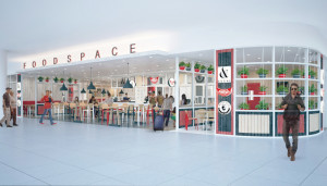 foodspace_02
