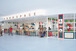 foodspace_home