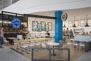 pizza_express_home