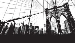 new_york_deli_04