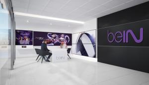 beinsports_qatar_01